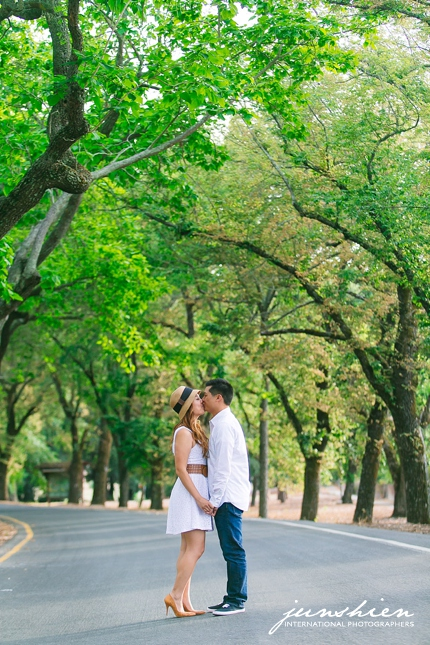 Winery Engagement Session Photography Winery Engagement Session Photographer San Francsico Wedding photography Blog napa valley engagement session photography napa valley engagement session photographer Napa Valley Engagement Session