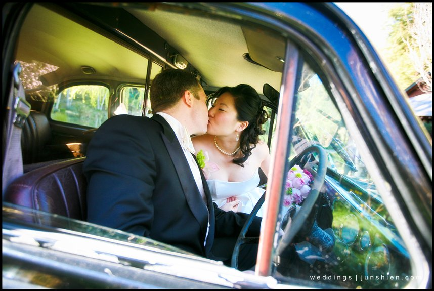 028 sophiarobert 10229 Best of 2009: wedding photography recap